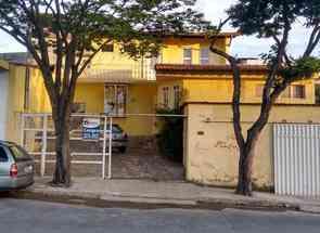 Casa, 5 Quartos, 3 Vagas, 2 Suites em Amazonas, Contagem, MG valor de R$ 550.000,00 no Lugar Certo