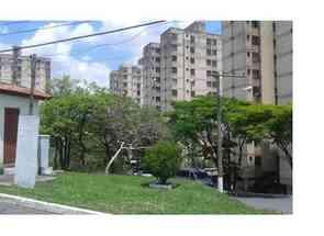 Apartamento, 3 Quartos, 1 Vaga em Amazonas, Betim, MG valor de R$ 213.000,00 no Lugar Certo