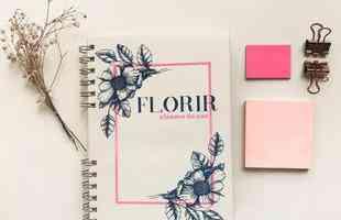 Produto da Flor de Mim