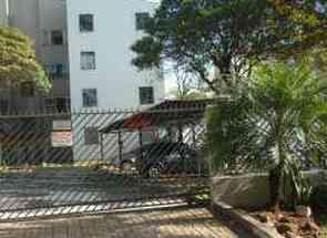 Apartamento, 3 Quartos, 1 Vaga em Rodocentro, Londrina, PR valor de R$ 120.000,00 no Lugar Certo
