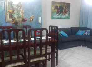 Apartamento, 3 Quartos, 1 Vaga em Rua dos Xerentes, Santa Mônica, Belo Horizonte, MG valor de R$ 230.000,00 no Lugar Certo