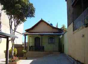 Casa, 3 Quartos, 2 Vagas em Rua Glaura, Santa Cruz, Belo Horizonte, MG valor de R$ 650.000,00 no Lugar Certo