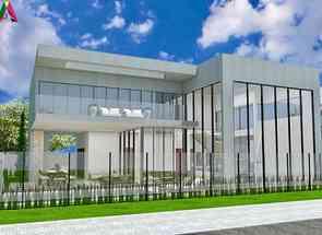 Casa em Condomínio, 4 Quartos, 4 Vagas, 4 Suites em Jardins Lisboa, Goiânia, GO valor de R$ 1.530.000,00 no Lugar Certo