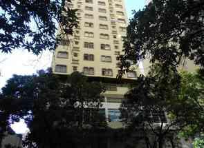 Apartamento, 2 Quartos em Centro, Belo Horizonte, MG valor de R$ 350.000,00 no Lugar Certo