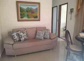 Apartamento, 2 Quartos, 1 Vaga em Rua: Érico Veríssimo, Londrina (são Benedito), Santa Luzia, MG valor de R$ 150.000,00 no Lugar Certo