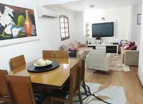 Casa, 3 Quartos, 2 Vagas, 1 Suite em Betânia, Belo Horizonte, MG valor de R$ 590.000,00 no Lugar Certo