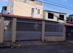 Apartamento, 3 Quartos, 2 Vagas, 1 Suite em Qi 11 Conjunto M, Guará I, Guará, DF valor de R$ 670.000,00 no Lugar Certo