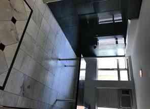 Sala, 1 Vaga para alugar em Avenida Cristóvão Colombo, Funcionários, Belo Horizonte, MG valor de R$ 2.200,00 no Lugar Certo
