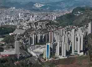 Andar, 10 Vagas em Belvedere, Belo Horizonte, MG valor de R$ 7.307.409,00 no Lugar Certo