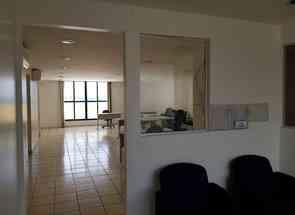 Sala para alugar em Sia Trecho 3, Sia, Setor Industrial, DF valor de R$ 0,00 no Lugar Certo