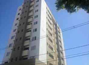 Cobertura, 2 Quartos, 1 Vaga, 1 Suite em Fernão Dias, Belo Horizonte, MG valor de R$ 550.000,00 no Lugar Certo