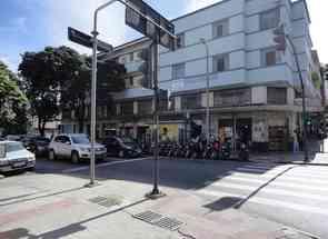 Loja para alugar em Rua Tamoios, Centro, Belo Horizonte, MG valor de R$ 7.000,00 no Lugar Certo