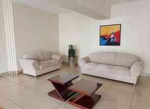 Apartamento, 3 Quartos, 1 Vaga, 1 Suite em Perdigão Malheiros, Coração de Jesus, Belo Horizonte, MG valor de R$ 420.000,00 no Lugar Certo