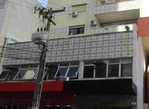 Apartamento, 3 Quartos, 1 Vaga, 1 Suite para alugar em Avenida Paraná, Centro, Londrina, PR valor de R$ 0,00 no Lugar Certo