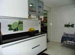 Casa, 3 Quartos, 3 Vagas, 2 Suites em Bela Vista, Contagem, MG valor de R$ 400.000,00 no Lugar Certo