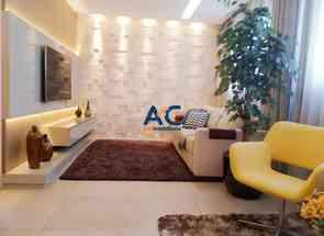Apartamento, 4 Quartos, 4 Vagas, 3 Suites em Aureliano Lessa, Liberdade, Belo Horizonte, MG valor de R$ 1.070.000,00 no Lugar Certo