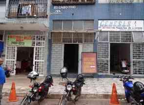 Loja em Sobradinho, Sobradinho, DF valor de R$ 110.000,00 no Lugar Certo