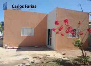 Casa em Condomínio, 4 Quartos em Condomínio Quintas Itaipú, Setor Habitacional Jardim Botânico, Lago Sul, DF valor de R$ 320.000,00 no Lugar Certo