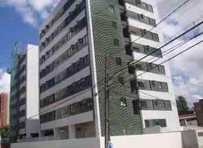 Apartamento, 2 Quartos, 1 Vaga, 1 Suite em Tamarineira, Recife, PE valor de R$ 255.000,00 no Lugar Certo