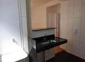 Apartamento, 2 Quartos, 1 Vaga em Califórnia, Belo Horizonte, MG valor de R$ 190.000,00 no Lugar Certo