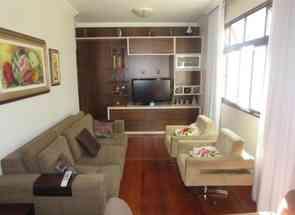 Apartamento, 3 Quartos, 2 Vagas, 1 Suite em Minaslândia (p Maio), Belo Horizonte, MG valor de R$ 380.000,00 no Lugar Certo