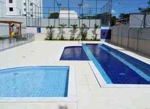 Apartamento, 3 Quartos, 1 Vaga, 1 Suite em Avenida Barão do Rio Branco, Jardim Nova Era, Aparecida de Goiânia, GO valor de R$ 239.000,00 no Lugar Certo