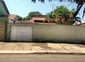 Casa, 2 Quartos em Jardim Monte Serrat, Aparecida de Goiânia, GO valor de R$ 260.000,00 no Lugar Certo