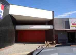 Galpão para alugar em São Gerardo, Fortaleza, CE valor de R$ 12.000,00 no Lugar Certo