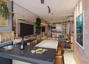 Apartamento, 3 Quartos, 2 Vagas, 1 Suite em Rod. do Sol, Praia de Itaparica, Vila Velha, ES valor de R$ 460.000,00 no Lugar Certo