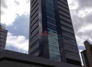 Andar, 1 Quarto, 9 Vagas para alugar em Buenos Aires, Carmo, Belo Horizonte, MG valor de R$ 26.074,00 no Lugar Certo