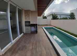 Casa em Condomínio, 4 Quartos, 4 Vagas, 4 Suites em Jardins Verona, Goiânia, GO valor de R$ 1.450.000,00 no Lugar Certo