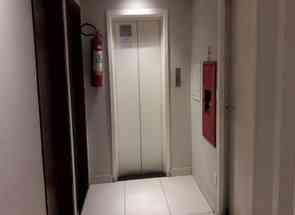 Sala em Rua Gonçalves Dias, Lourdes, Belo Horizonte, MG valor de R$ 300.000,00 no Lugar Certo