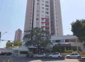 Apartamento, 2 Quartos, 1 Vaga, 1 Suite em Rua Cacauí Esq. Com Av. Alexandre de Morais, Parque Amazônia, Goiânia, GO valor de R$ 250.000,00 no Lugar Certo