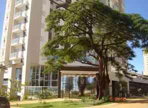 Apartamento, 3 Quartos, 2 Vagas, 1 Suite para alugar em Rua Ulrico Zuinglio, Gleba Fazenda Palhano, Londrina, PR valor de R$ 0,00 no Lugar Certo