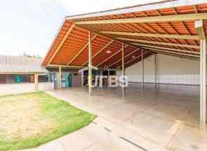 Casa Comercial, 4 Vagas em Gentil Meireles, Goiânia, GO valor de R$ 450.000,00 no Lugar Certo