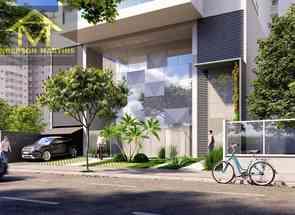 Apartamento, 4 Quartos, 3 Vagas, 3 Suites em Avenida Antônio Gil Veloso, Praia da Costa, Vila Velha, ES valor de R$ 1.139.000,00 no Lugar Certo