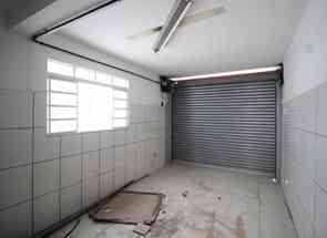 Casa Comercial para alugar em Santo Agostinho, Belo Horizonte, MG valor de R$ 9.000,00 no Lugar Certo