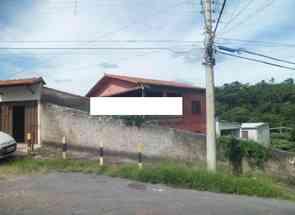 Casa, 5 Quartos, 4 Vagas, 1 Suite em Bonsucesso, Belo Horizonte, MG valor de R$ 360.000,00 no Lugar Certo
