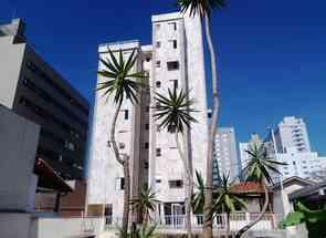 Cobertura, 4 Quartos, 4 Vagas, 1 Suite para alugar em Rua Juiz de Fora, Santo Agostinho, Belo Horizonte, MG valor de R$ 6.000,00 no Lugar Certo