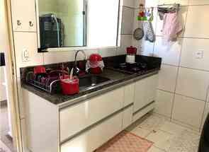 Casa em Condomínio, 3 Quartos, 2 Vagas, 1 Suite em Avenida W 6, Chácaras São Pedro, Aparecida de Goiânia, GO valor de R$ 298.000,00 no Lugar Certo