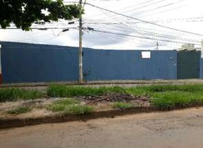 Galpão, 1 Quarto, 3 Vagas em Camargos, Belo Horizonte, MG valor de R$ 700.000,00 no Lugar Certo