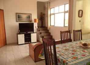 Cobertura, 4 Quartos, 2 Vagas, 2 Suites em Jardim Paquetá, Belo Horizonte, MG valor de R$ 550.000,00 no Lugar Certo
