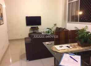 Apartamento, 3 Quartos, 2 Vagas, 1 Suite em Rua Artur Alvim, Sagrada Família, Belo Horizonte, MG valor de R$ 370.000,00 no Lugar Certo