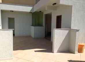 Cobertura, 3 Quartos, 2 Vagas, 1 Suite em Jardim das Flores, Ibirité, MG valor de R$ 320.000,00 no Lugar Certo