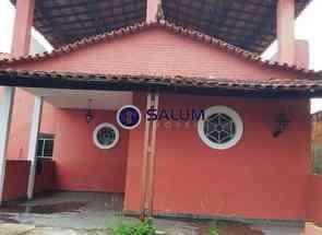 Casa, 3 Quartos, 2 Vagas, 1 Suite em São Francisco, Belo Horizonte, MG valor de R$ 750.000,00 no Lugar Certo