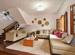 Casa, 4 Quartos, 3 Vagas, 2 Suites em Quadra Qnl 3, Taguatinga Norte, Taguatinga, DF valor de R$ 835.000,00 no Lugar Certo