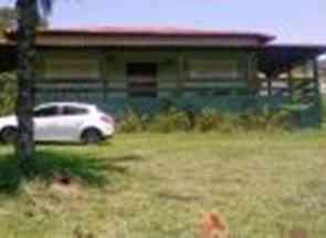 Chácara, 2 Quartos em São José (justinópolis ), Ribeirao das Neves, MG valor de R$ 550.000,00 no Lugar Certo