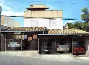 Cobertura, 2 Quartos, 1 Vaga, 1 Suite em Itapoã, Belo Horizonte, MG valor de R$ 330.000,00 no Lugar Certo
