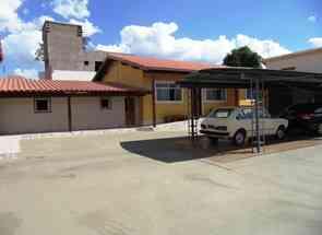 Casa, 3 Quartos, 20 Vagas, 1 Suite em Vila Oeste, Belo Horizonte, MG valor de R$ 1.051.000,00 no Lugar Certo