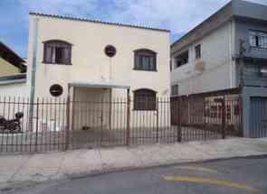 Área Privativa, 3 Quartos, 1 Vaga, 1 Suite para alugar em Rua Xavantes, Santa Mônica, Belo Horizonte, MG valor de R$ 1.200,00 no Lugar Certo
